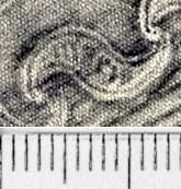 Image Description for https://www.hist-einband.de/Bilder/BSB/MIG/images/m3300603.jpg