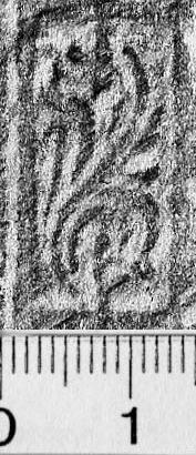 Image Description for https://www.hist-einband.de/Bilder/BSB/MIG/images/m3400306.jpg