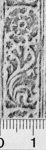 Image Description for https://www.hist-einband.de/Bilder/BSB/MIG/images/m3503505.jpg