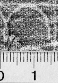 Image Description for https://www.hist-einband.de/Bilder/BSB/MIG/images/m3504202.jpg