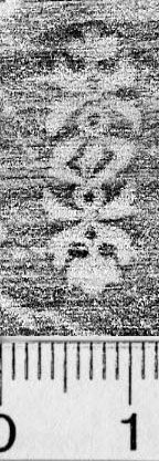 Image Description for https://www.hist-einband.de/Bilder/BSB/MIG/images/m3805202.jpg