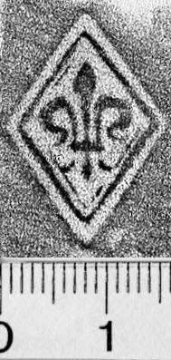 Image Description for https://www.hist-einband.de/Bilder/BSB/MIG/images/m4300402.jpg