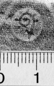 Image Description for https://www.hist-einband.de/Bilder/BSB/MIG/images/m4306603.jpg