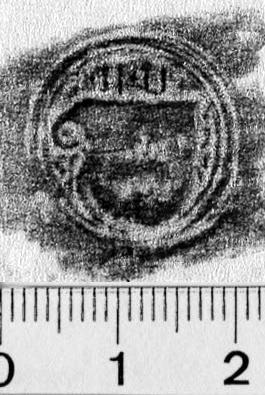 Image Description for https://www.hist-einband.de/Bilder/BSB/MIG/images/m4608302.jpg
