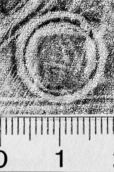 Image Description for https://www.hist-einband.de/Bilder/BSB/MIG/images/m4610402.jpg