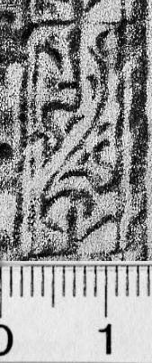 Image Description for https://www.hist-einband.de/Bilder/BSB/MIG/images/m4701004.jpg