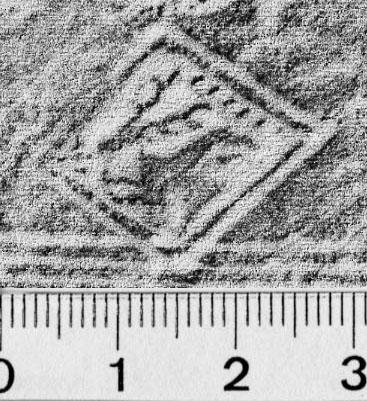 Image Description for https://www.hist-einband.de/Bilder/BSB/MIG/images/m4702702.jpg