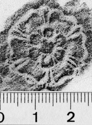Image Description for https://www.hist-einband.de/Bilder/BSB/MIG/images/m4702703.jpg