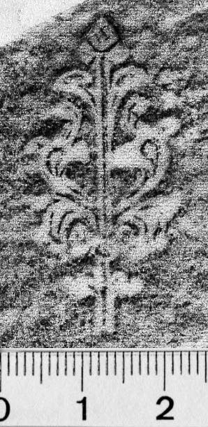 Image Description for https://www.hist-einband.de/Bilder/BSB/MIG/images/m4702704.jpg