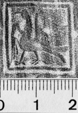 Image Description for https://www.hist-einband.de/Bilder/BSB/MIG/images/m4703403.jpg