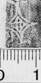 Image Description for https://www.hist-einband.de/Bilder/BSB/MIG/images/m4703404.jpg