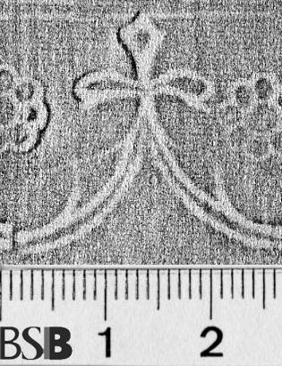 Image Description for https://www.hist-einband.de/Bilder/BSB/MIG/images/m4705202.jpg