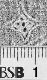Image Description for https://www.hist-einband.de/Bilder/BSB/MIG/images/m4705204.jpg