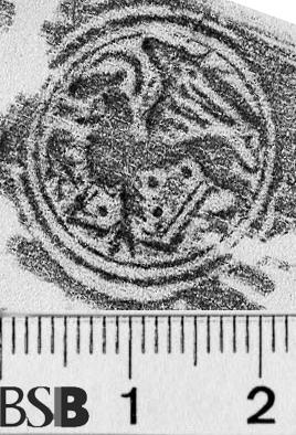 Image Description for https://www.hist-einband.de/Bilder/BSB/MIG/images/m4710304.jpg