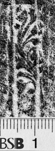 Image Description for https://www.hist-einband.de/Bilder/BSB/MIG/images/m4711905.jpg