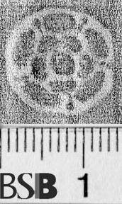 Image Description for https://www.hist-einband.de/Bilder/BSB/MIG/images/m4713703.jpg