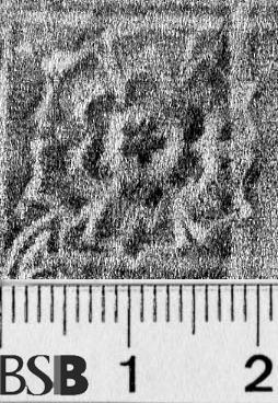 Image Description for https://www.hist-einband.de/Bilder/BSB/MIG/images/m4714002.jpg