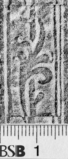 Image Description for https://www.hist-einband.de/Bilder/BSB/MIG/images/m4715103.jpg