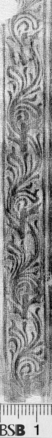 Image Description for https://www.hist-einband.de/Bilder/BSB/MIG/images/m4718904.jpg