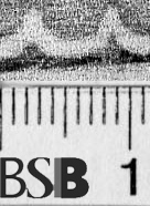 Image Description for https://www.hist-einband.de/Bilder/BSB/MIG/images/m4718905.jpg