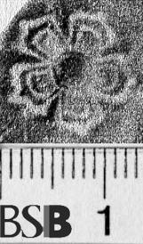 Image Description for https://www.hist-einband.de/Bilder/BSB/MIG/images/m4719803.jpg