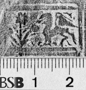 Image Description for https://www.hist-einband.de/Bilder/BSB/MIG/images/m4803402.jpg