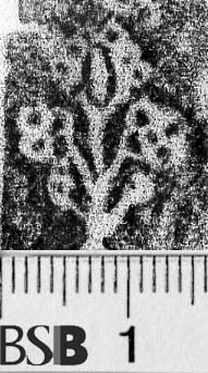 Image Description for https://www.hist-einband.de/Bilder/BSB/MIG/images/m4805402.jpg
