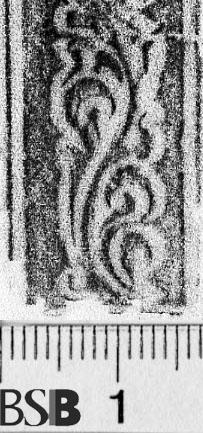 Image Description for https://www.hist-einband.de/Bilder/BSB/MIG/images/m4906102.jpg