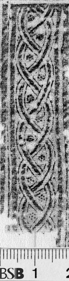 Image Description for https://www.hist-einband.de/Bilder/BSB/MIG/images/m4906502.jpg