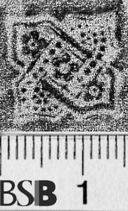 Image Description for https://www.hist-einband.de/Bilder/BSB/MIG/images/m5302002.jpg