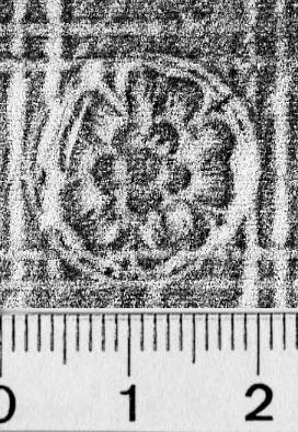 Image Description for https://www.hist-einband.de/Bilder/BSB/MIG/images/m5401503.jpg