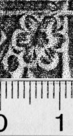 Image Description for https://www.hist-einband.de/Bilder/BSB/MIG/images/m5401506.jpg
