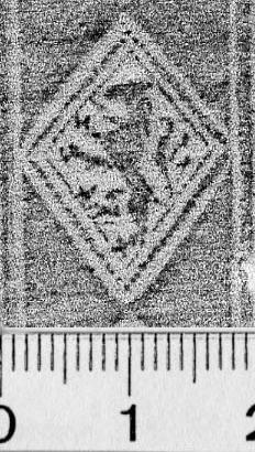 Image Description for https://www.hist-einband.de/Bilder/BSB/MIG/images/m5404303.jpg