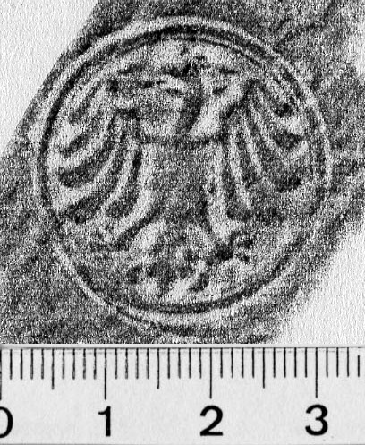 Image Description for https://www.hist-einband.de/Bilder/BSB/MIG/images/m5404903.jpg