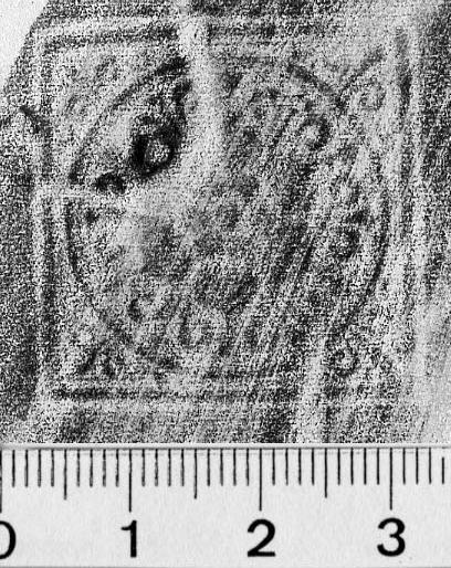 Image Description for https://www.hist-einband.de/Bilder/BSB/MIG/images/m5408803.jpg