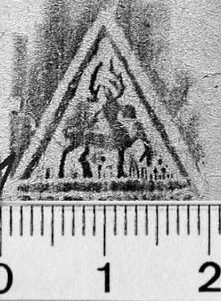 Image Description for https://www.hist-einband.de/Bilder/BSB/MIG/images/m5801903.jpg