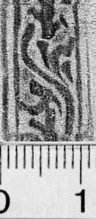 Image Description for https://www.hist-einband.de/Bilder/BSB/MIG/images/m5801907.jpg