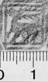 Image Description for https://www.hist-einband.de/Bilder/BSB/MIG/images/m5802702.jpg