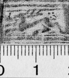 Image Description for https://www.hist-einband.de/Bilder/BSB/MIG/images/m5803002.jpg