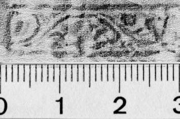 Image Description for https://www.hist-einband.de/Bilder/BSB/MIG/images/m5803005.jpg
