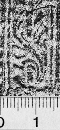 Image Description for https://www.hist-einband.de/Bilder/BSB/MIG/images/m5803902.jpg