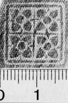 Image Description for https://www.hist-einband.de/Bilder/BSB/MIG/images/m5804404.jpg