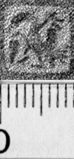 Image Description for https://www.hist-einband.de/Bilder/BSB/MIG/images/m5805003.jpg