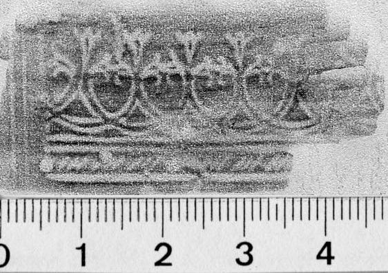 Image Description for https://www.hist-einband.de/Bilder/BSB/MIG/images/m5805006.jpg