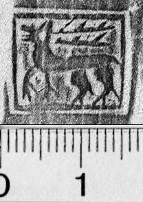 Image Description for https://www.hist-einband.de/Bilder/BSB/MIG/images/m5805202.jpg