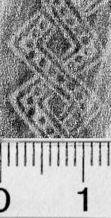 Image Description for https://www.hist-einband.de/Bilder/BSB/MIG/images/m5805906.jpg