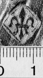 Image Description for https://www.hist-einband.de/Bilder/BSB/MIG/images/m5807304.jpg