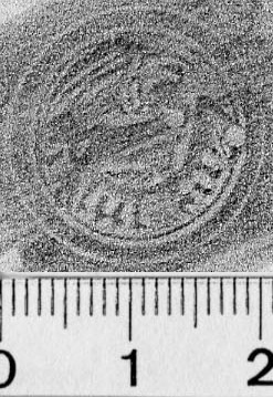 Image Description for https://www.hist-einband.de/Bilder/BSB/MIG/images/m5808403.jpg