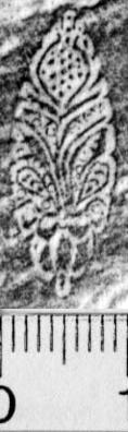 Image Description for https://www.hist-einband.de/Bilder/BSB/MIG/images/m5808804.jpg