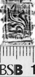 Image Description for https://www.hist-einband.de/Bilder/BSB/MIG/images/m6110102.jpg